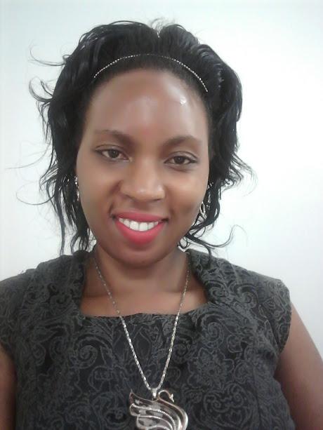 Susan Mirembe